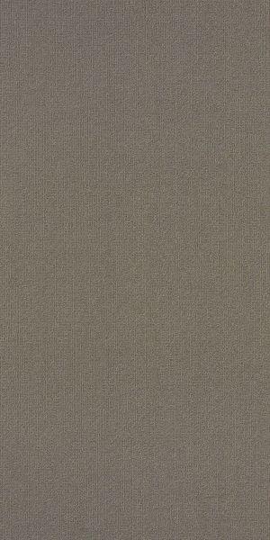 Philadelphia Commercial Color Accents 9×36 Portabella 62761_54858
