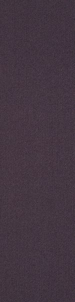 Philadelphia Commercial Color Accents 9×36 Eggplant 62990_54858