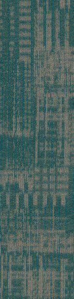 Philadelphia Commercial Mosaic Mix Harmony Tempo 00305_54874
