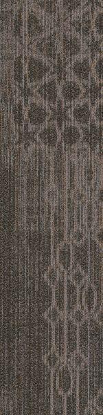 Philadelphia Commercial Mosaic Mix Medley Aria 00507_54875