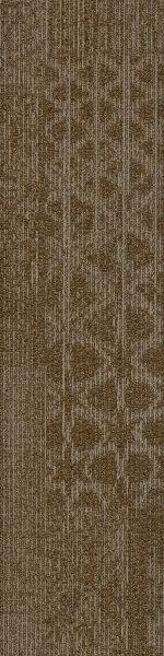 Philadelphia Commercial Mosaic Mix Medley Tonality 00700_54875