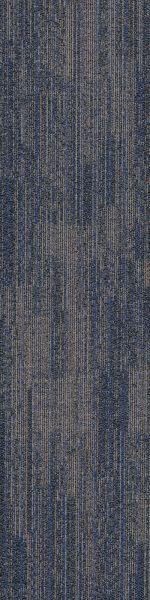 Philadelphia Commercial Mosaic Mix Rhythm Euphony 00400_54876