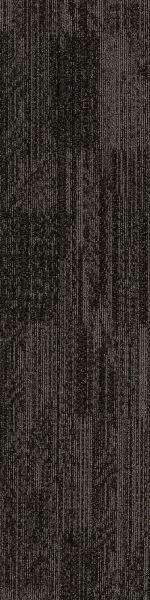 Philadelphia Commercial Mosaic Mix Rhythm Overtone 00510_54876