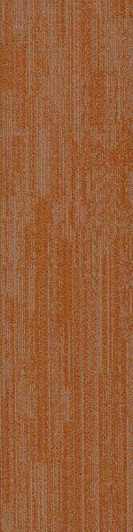 Philadelphia Commercial Mosaic Mix Rhythm Articulation 00600_54876