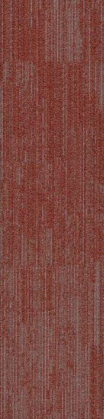 Philadelphia Commercial Mosaic Mix Rhythm Pulse 00801_54876