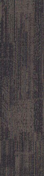 Philadelphia Commercial Mosaic Mix Rhythm Intonation 00900_54876