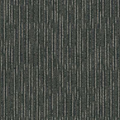 Philadelphia Commercial The Shape Of Color Line By Line Emotion 00504_54899