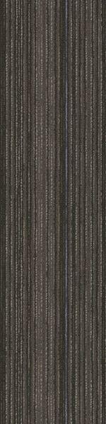 Philadelphia Commercial The Futurist Collection Stellar Cutting Edge 00705_54902