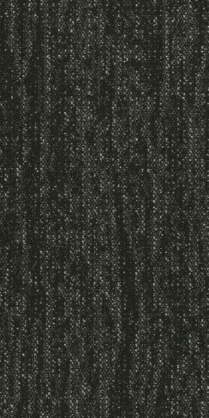Philadelphia Commercial Fiber Arts Collection String It Fringe 14516_54914