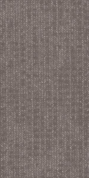 Philadelphia Commercial Fiber Arts Collection Weave It Link 15500_54915