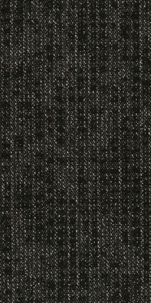 Philadelphia Commercial Fiber Arts Collection Weave It Stitch 15520_54915