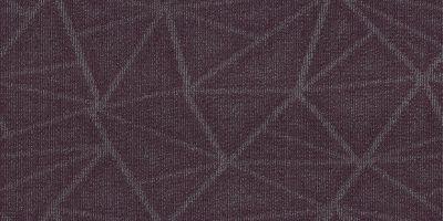 Philadelphia Commercial Fundamental Collection Refine Principle 00900_54923