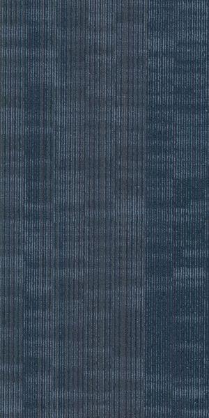 Philadelphia Commercial Code Breakers Collection Encode Metrics 00400_54926