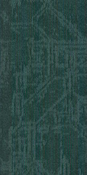 Philadelphia Commercial Code Breakers Collection Encrypt Hologram 00300_54927