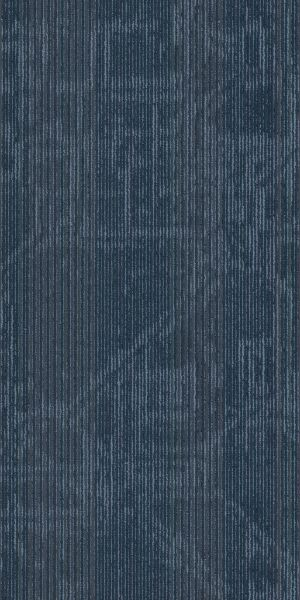 Philadelphia Commercial Code Breakers Collection Encrypt Metrics 00400_54927