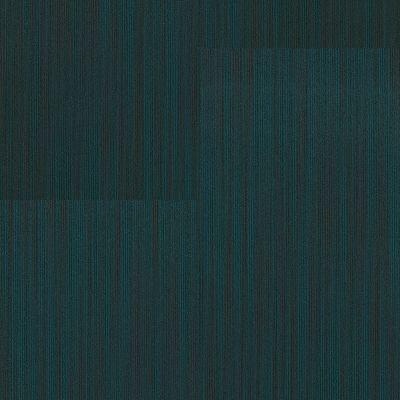 Philadelphia Commercial Iridescent Light Collection Gleam Lustrous 00310_54941