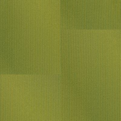 Philadelphia Commercial Iridescent Light Collection Radiate Gleaming 00260_54943