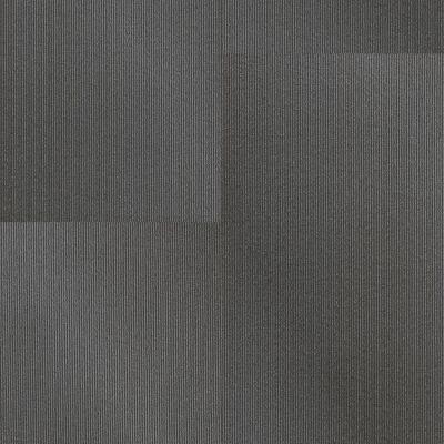 Philadelphia Commercial Iridescent Light Collection Radiate Glinting 00508_54943