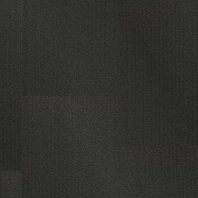 Philadelphia Commercial Iridescent Light Collection Radiate Dynamic 00520_54943