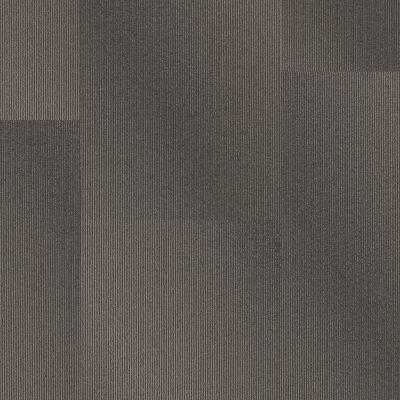 Philadelphia Commercial Iridescent Light Collection Radiate Starry 00704_54943