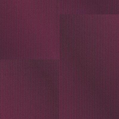 Philadelphia Commercial Iridescent Light Collection Radiate Vibrant 00910_54943