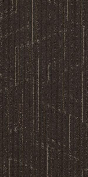 Philadelphia Commercial Retro Glam Collection Modernist Stylish 00705_54945
