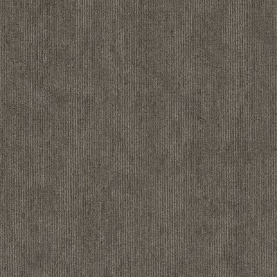 Shaw Floors Victory Collection Contender Competitor 00700_54956