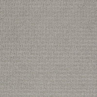 Shaw Floors Shaw Flooring Gallery Fast Lane Sea Salt 00512_5511G