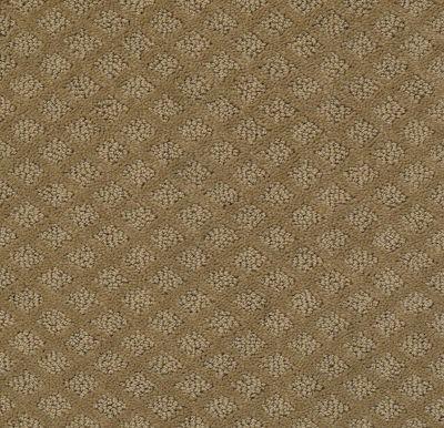 Shaw Floors Shaw Flooring Gallery Go Beyond Travertine 00711_5512G