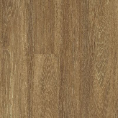Philadelphia Commercial Vinyl Commercial In The Grain II 20 Farro 00684_5525V