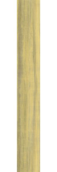 Philadelphia Commercial Vinyl Residential Color Washed Lemon Grass 00200_5528V