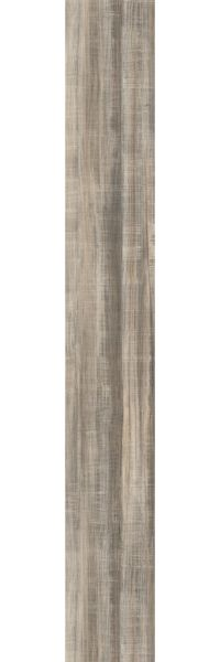 Philadelphia Commercial Resilient Residential Color Washed Burlap 00206_5528V