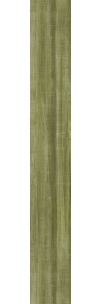 Philadelphia Commercial Resilient Residential Color Washed Lotus 00304_5528V