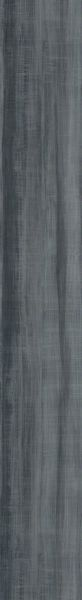 Philadelphia Commercial Resilient Residential Color Washed Denim 00477_5528V