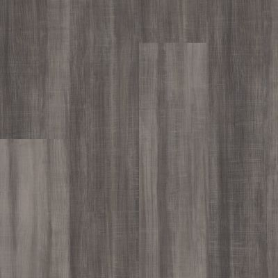 Philadelphia Commercial Vinyl Residential Color Washed Lazy Gray 00505_5528V