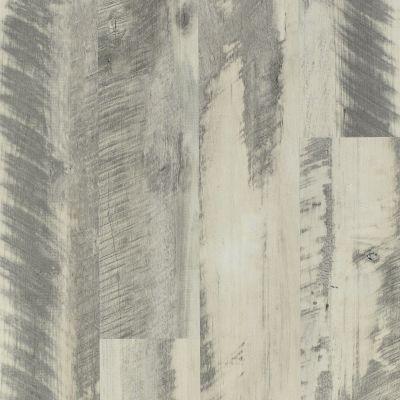 Philadelphia Commercial Vinyl Residential Transcend Functional Gray 00142_5529V