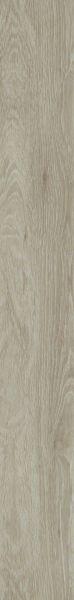 Philadelphia Commercial Unspecified Spelt 00775_5530V