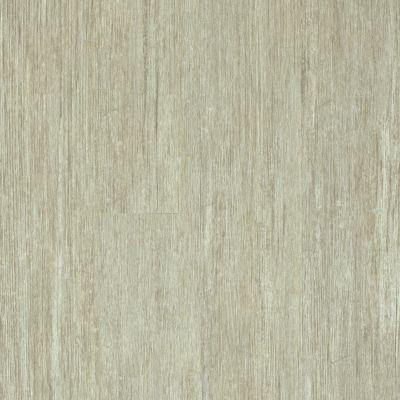 Philadelphia Commercial USA 12 Plank Rye 00116_5531V