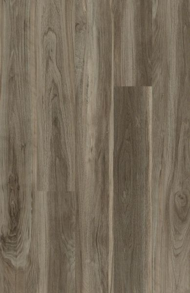 Philadelphia Commercial USA 12 Plank Flaxseed 00568_5531V