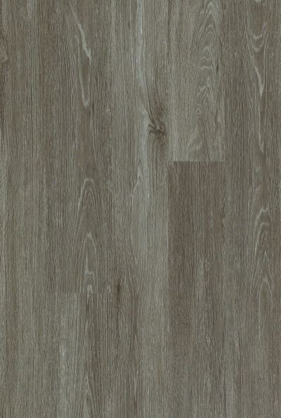 Philadelphia Commercial USA 12 Plank Milo 00572_5531V
