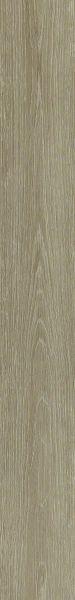Philadelphia Commercial USA 12 Plank Spelt 00775_5531V