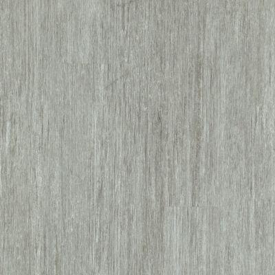 Philadelphia Commercial Vinyl Residential Sustain 12 Mil Frosted Oats 00559_5534V