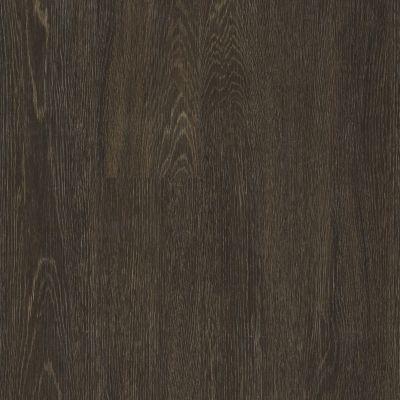 Philadelphia Commercial Vinyl Residential Sustain 12 Mil Barley 00740_5534V