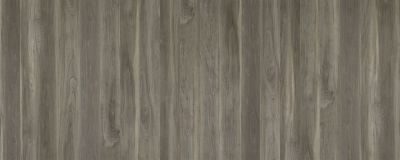 Philadelphia Commercial Vinyl Residential Sustain 20 Mil Flaxseed 00568_5535V