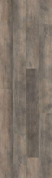Philadelphia Commercial Resilient Commercial Inthegrainiiwpc Elmwood 00170_5542V