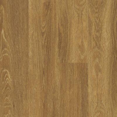 Philadelphia Commercial Resilient Commercial Inthegrainiiwpc Millet 00256_5542V