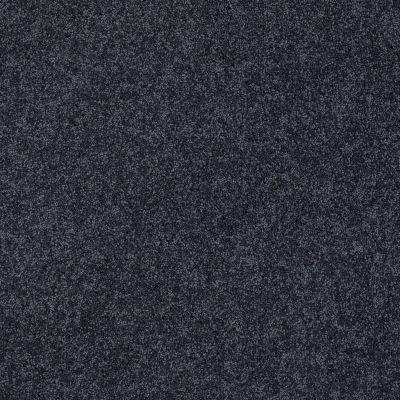 Shaw Floors Inspired By III Indigo 00451_5562G