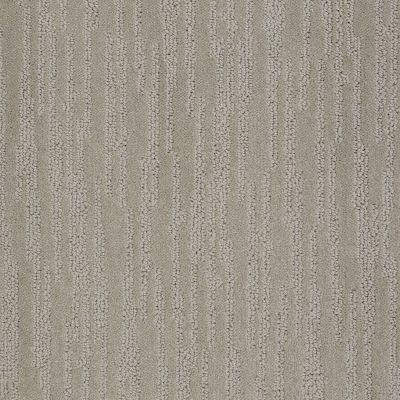 Shaw Floors Shaw Flooring Gallery Sunbrook Valley Mist 00523_5575G