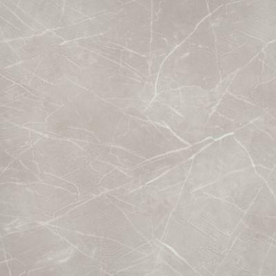 Philadelphia Commercial Vecchio Carrara 00100_5602V