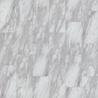 Shaw Floors Resilient Residential Ct Stone 12″ X24″ M Amaya 12226_564CT